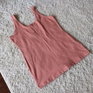 Maurice's Women's Pink Cami